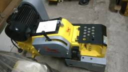 Cortadora de vergalhão de aço nova (220V)
