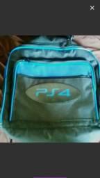 Bolsa de Ps4