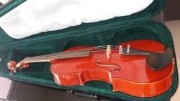 Viola de arco - novíssima