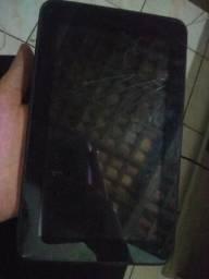 Tablet 60