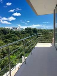 Residência de Alto Padrão toda mobiliada e decorada Condomínio luxo Reserva do Vale Maceio