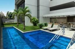IL- More no Nova barra, em um indo flat Beira mar !!!!