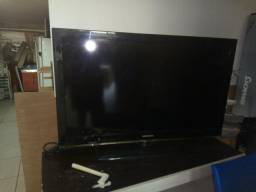 Tv 37 pl LCD