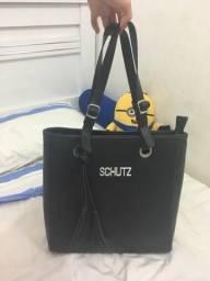 34c4e47d0 Bolsas, malas e mochilas - Outras Cidades, Sergipe - Página 3   OLX