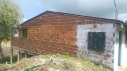 Vendo ou Troco casa em Bonito-PE ( interior)
