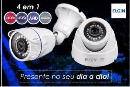 Cameras elgin