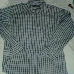 18526a15e8 Camisas e camisetas - Mangueirão