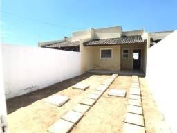 99 mil Lindas casas no maranguape 2quartos 2 wc documentaçao gratis entrada parcelada