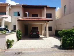 Casa em condomínio Próximo a Maestro Lisboa