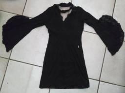Vendo esse vestido lindo por 250.00