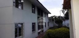 Apartamento com 2 dormitórios para alugar, 40 m² por r$ 500/mês - cidade industrial - curi