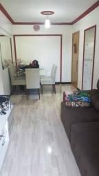Apartamento 3 quartos - 3 vagas - Residencial Summer Ville - Transferência -