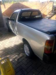 Ford courier - 2006