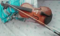 Violino 4/4 Dominante
