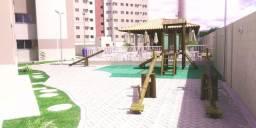 3º andar nascente para alugar ao lado do Hospital Metropolitano