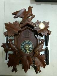 Relógio cuco, Floresta negra ( Alemanha)