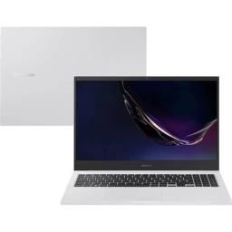 Notebook Samsung x40