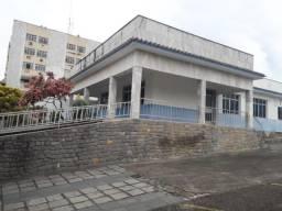 Casa para Locação em Itaboraí, Centro, 4 dormitórios, 3 banheiros, 2 vagas