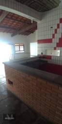 Salão para alugar, 85 m² por R$ 3.000/mês - Jardim Praia Grande - Mongaguá/SP