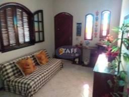 Casa com 3 dormitórios à venda, 93 m² por R$ 300.000,00 - Campo Redondo - São Pedro da Ald