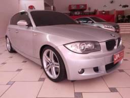 BMW 130i 3.0