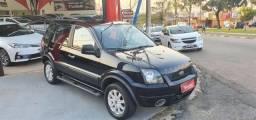 Ford EcoSport Ecosport XLS 1.6 (Flex) GNV MANUAL