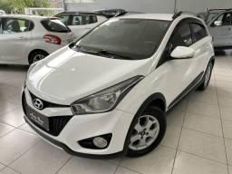 Hyundai HB20X 1.6 AUTOMÁTICO 2014