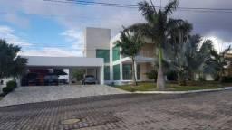 Casa a venda no Condomínio Quintas da Colina em Caruaru - PE