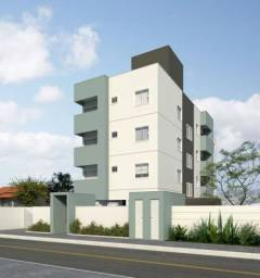 Lindo Apartamento na Planta no Bairro João Costa com 2 Quartos e Entrada Facilitada!