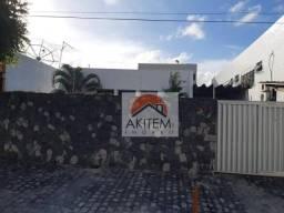 Casa à venda, 184 m² por R$ 734.990,00 - Bairro Novo - Olinda/PE
