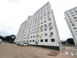 Apartamento com 2 dormitórios à venda, 57 m² por R$ 235.000 - São Jorge - Novo Hamburgo/RS