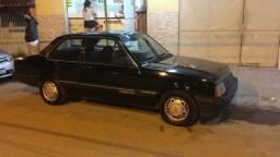 Chevette DL 92