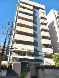 Apartamento 3 Quartos+ DCE - No Bairro de Ponta Verde