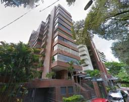 Apartamento para alugar com 3 dormitórios em Independência, Porto alegre cod:BT9865
