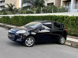 Fiat Palio Attractive 1.0 2014 EXTRA!!! - 2014