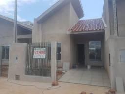 8303 | Casa à venda com 2 quartos em Jd Hamada 2, Marialva
