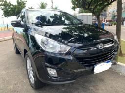 Hyundai IX35 2.0 Aut 2011 - 2011