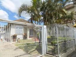 Casa à venda com 5 dormitórios em Glória, Porto alegre cod:9918757