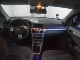 Chevrolet Vectra Elegance 2006 - 2006