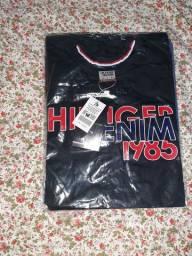 Camisas primeira linha Premium