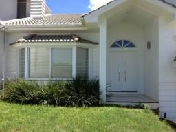 Casa com linda vista em Carazinho/RS