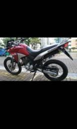 Vendo uma Xre 300 2015 / R$ 11.500 - 2015