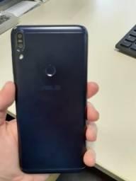 Celular Sony ZenFone Max pro m1