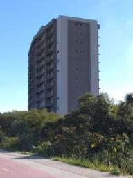 Apartamento 2 dorm. c/ suíte e sacada com churrasqueira Alta Vista entrega em Maio 2020