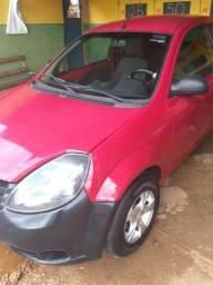 Vendo ford K 2011 - 2011