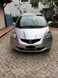 Honda Fit FIT LXL FLEX 4P - 2009