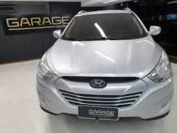 Hyundai ix35 2.0 Gls (Aut) 2011 - 2011