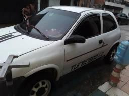 Corsa winde 96 - 1996