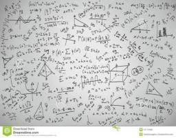 Trabalhos de Calculo, fisica, resmat, exatas e engenharia, resolvo exercicios