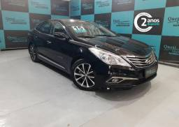 Hyundai Azera 2014/2015 3.0 GLS 3.0 Automático - 2015